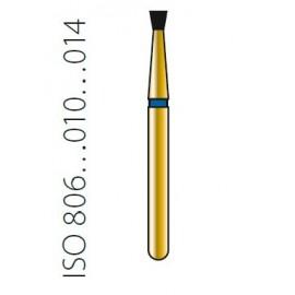 FRESA CONO INVERTIDO HALO AZUL G805 -014-1.4 ML