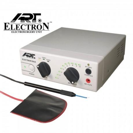 ELECTROBISTURI BONART ART-E1
