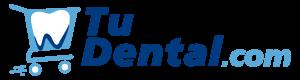 Tu Dental